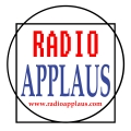 Rádio Applaus — www.radioapplaus.com